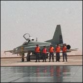 20051108184435-avion.jpg