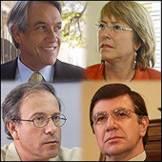20051116174323-candidatos.jpg