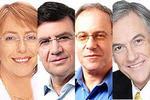 20051116195150-candidatos1.jpg