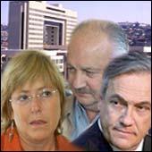 20051217173721-trio.jpg