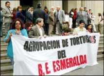 20051226003127-esmeralda1.jpg