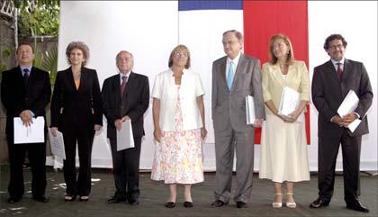 20060205181216-gabinete.jpg