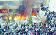 20060205192641-incendio.jpg