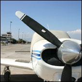 20060211021057-avion.jpg