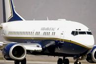 20060411180907-avion.jpg