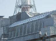20060419004833-chernobil.jpg