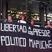 20060513182950-mapuches.jpg