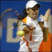 20060523015309-tenisd.jpg
