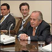 20060611011509-ministro.jpg