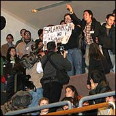 20060612205311-guachos.jpg