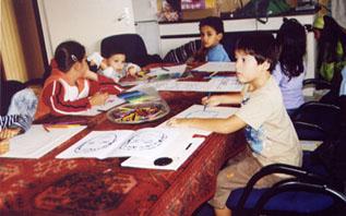 20060702195047-hijos.jpg