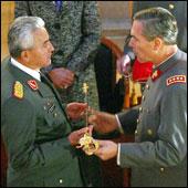 20060818115508-generales.jpg