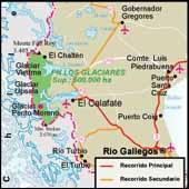 20060825010345-mapa.jpg