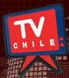 http://www.tvchile.cl