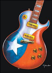 20060917191226-guitarra.jpg