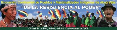 20061006193944-bolivia.jpg