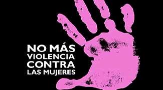 20061017030920-mujeres.jpg