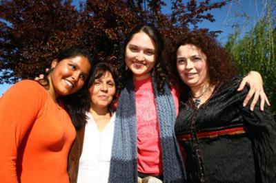 20061018203928-hermanas2.jpg