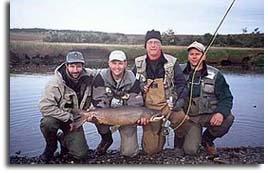 20061018210309-pesca-rio.jpg
