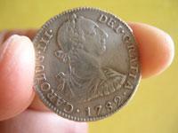 20061020015429-monedas.jpg
