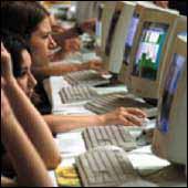 20061021191741-internet.jpg