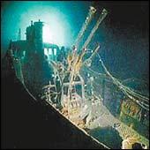 20061022190033-submarino.jpg