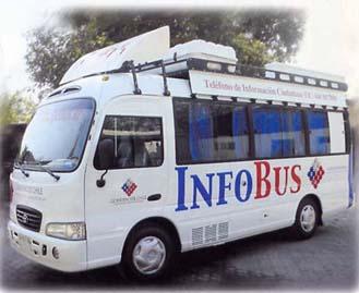 20061106170108-infobus.jpg