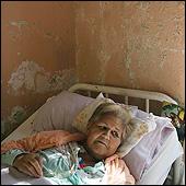 20061106204047-enfermos.jpg