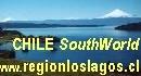 http://www.regionloslagos.cl