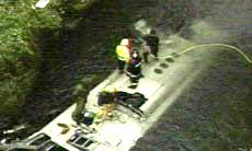 20061113012521-tragedia.jpg