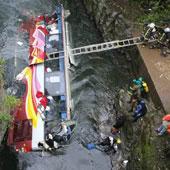20061113171602-tragedia.jpg