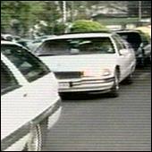 20061113173953-carrosas.jpg