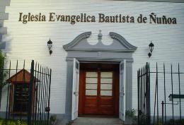 20061114165927-iglesia.jpg
