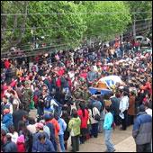 20061115171413-funeral.jpg