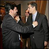 20061117172932-ministros.jpg