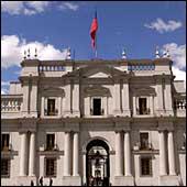 20061212003332-palacio.jpg