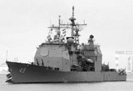 20061215184501-buque.jpg