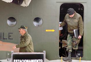 20061216162456-general.jpg