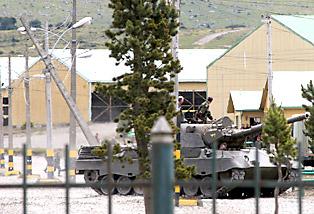 20061219171734-tanque.jpg