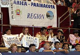 20061222002908-regiones.jpg