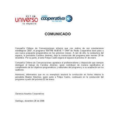 20061229204443-comunicado9y1.jpg