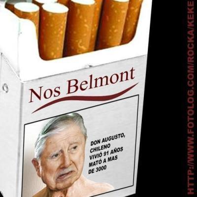 20070106182924-aviso-en-cigarros.jpg