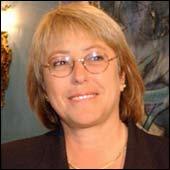 20070112173432-presidenta.jpg