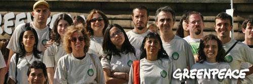 20070113013447-greenpeace.jpg