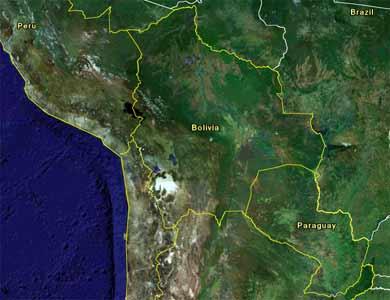 20070125184339-bolivia.jpg