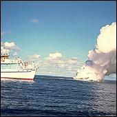 20070202161757-sismo.jpg