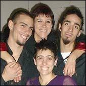 20070205164046-chilenos.jpg