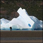 20070206174906-hielo.jpg