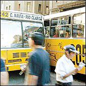 20070210184358-micros.jpg