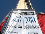 20070325175150-nuncamas-obelisco.jpg